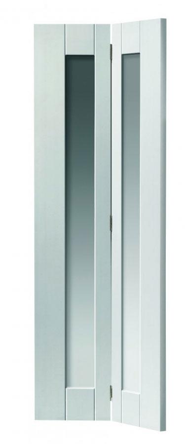 Types Of Doors Door Superstore