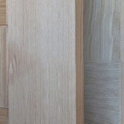 Where and how to store your door before installation