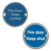 Frequently Asked Questions: Fire Doors