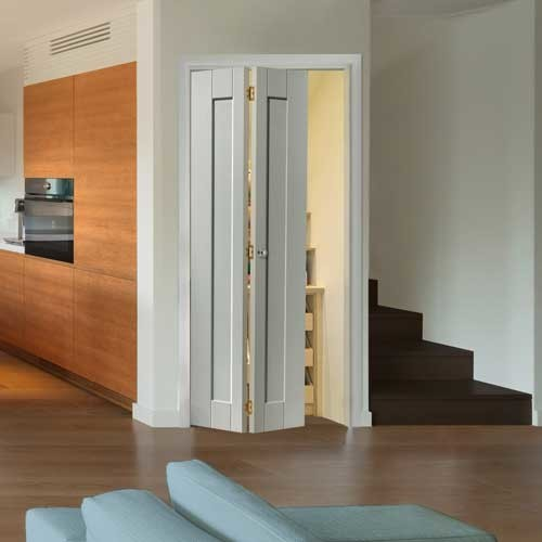Space Saving Doors Maximising Usable Space In Your Home