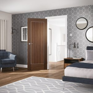 bedroom-fire-door