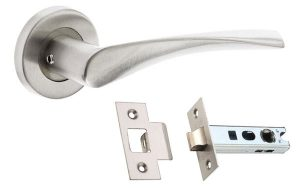 internal-rose-handle-set