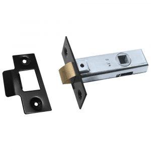 Types Of Door Locks Door Superstore Help Advice