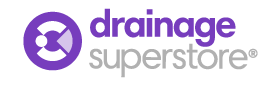 Drainage Superstore – Drainage supplies & drainage materials