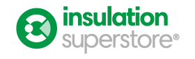 Insulation Superstore – Loft insulation & roof insulation