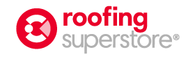 Roofing Superstore – Roofing Supplies & Roofing Materials