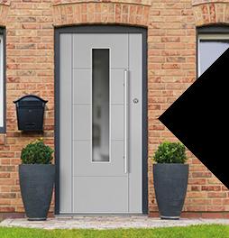 5% off JB Kind Medite Tricoya Extreme doors