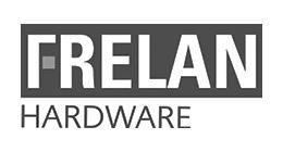 Frelan Hardware
