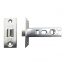 Fire Rated Latches
