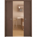 Pocket Doors