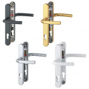 External Door Handles