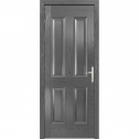 External Panelled Doors