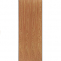 Fire Rated Door Blanks