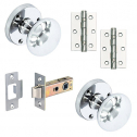 Door Knob Packs