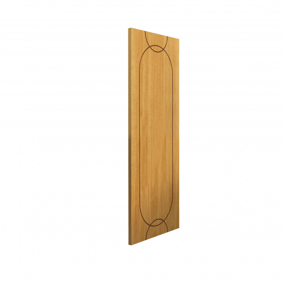 internal-oak-agua-flush-door-angled