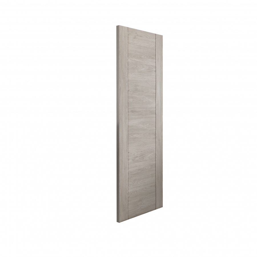jb-kind-internal-laminate-alabama-fumo-door-angled