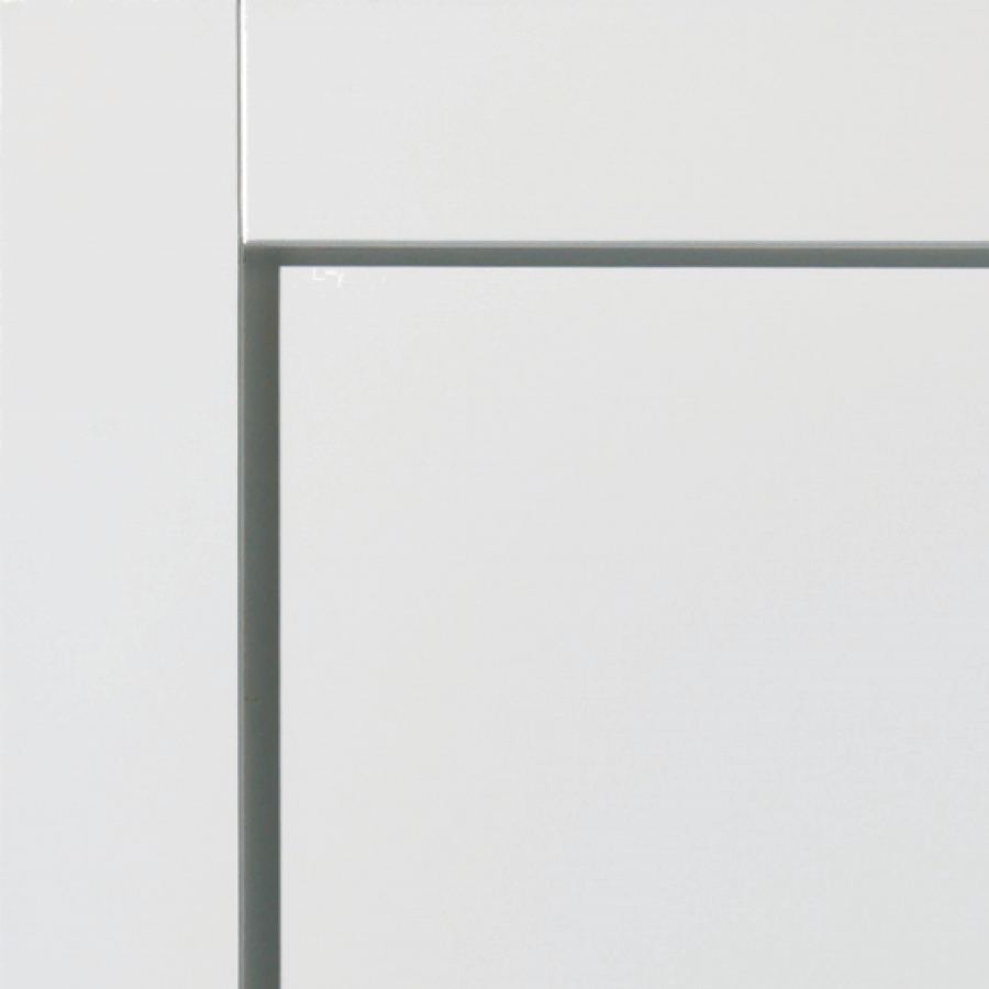 internal-white-primed-antigua-panelled-door-close-up