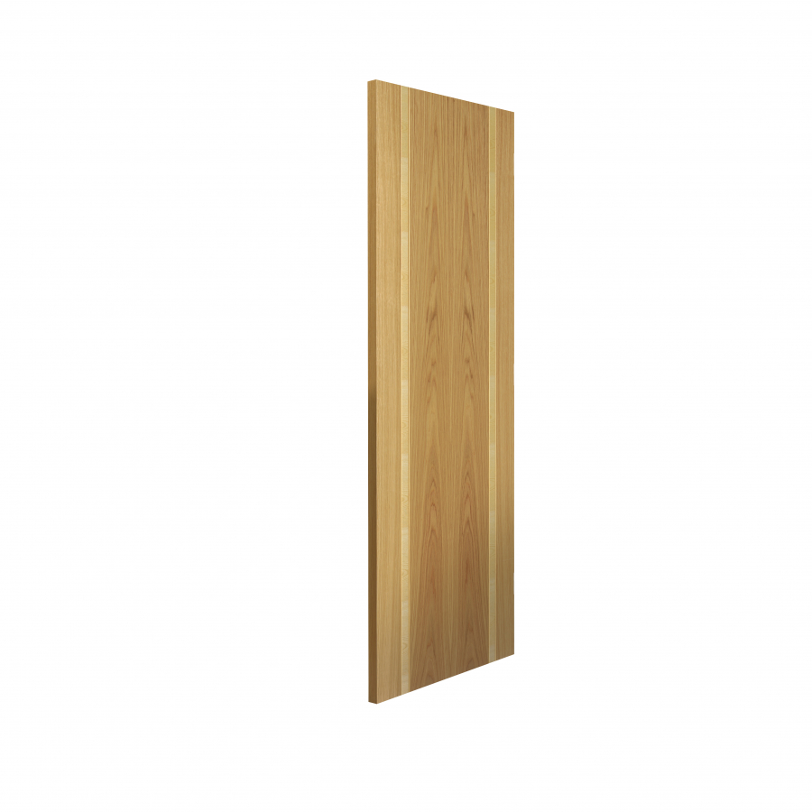 internal-oak-ceylon-flush-door-angled