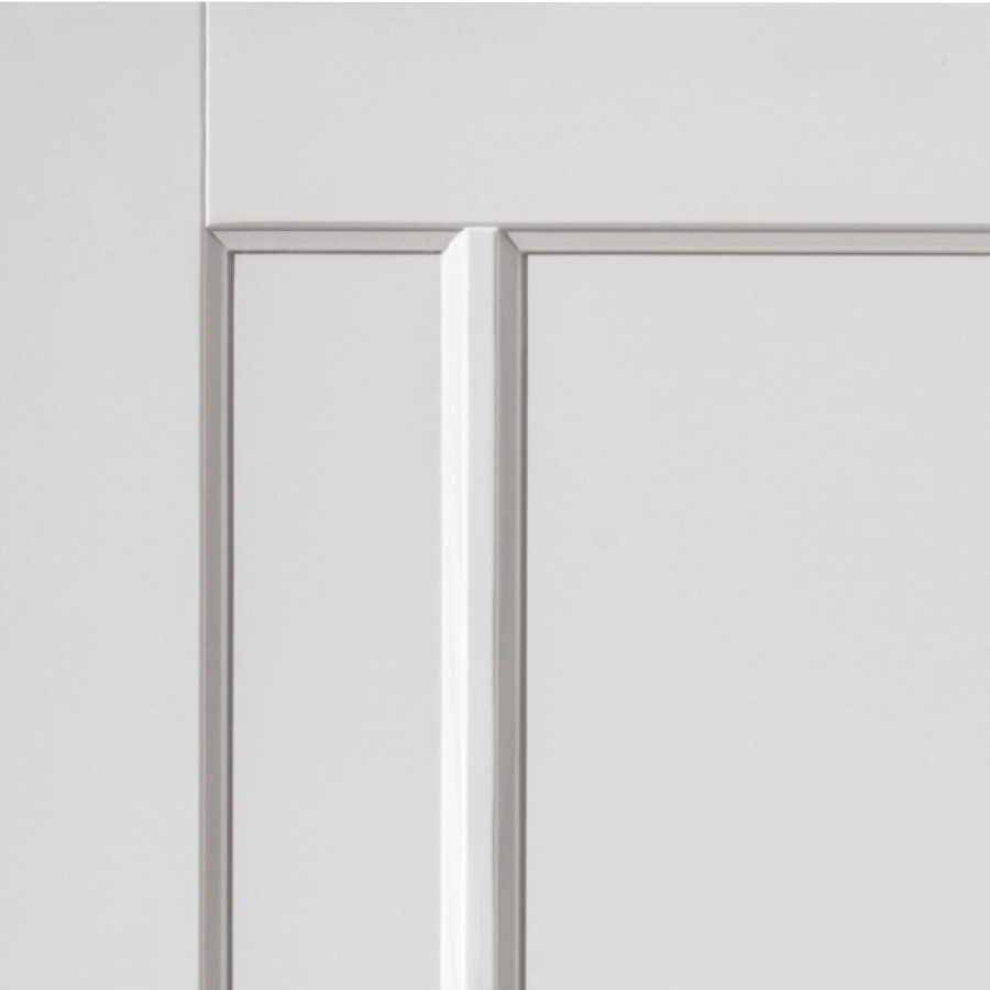 internal-white-primed-jamaica-panelled-door-close-up