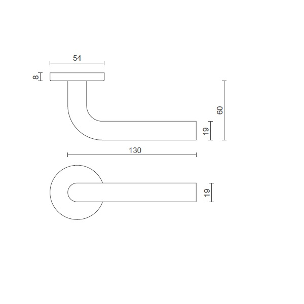 consort-stright-lever-handle-8mm-sprung-dimensions