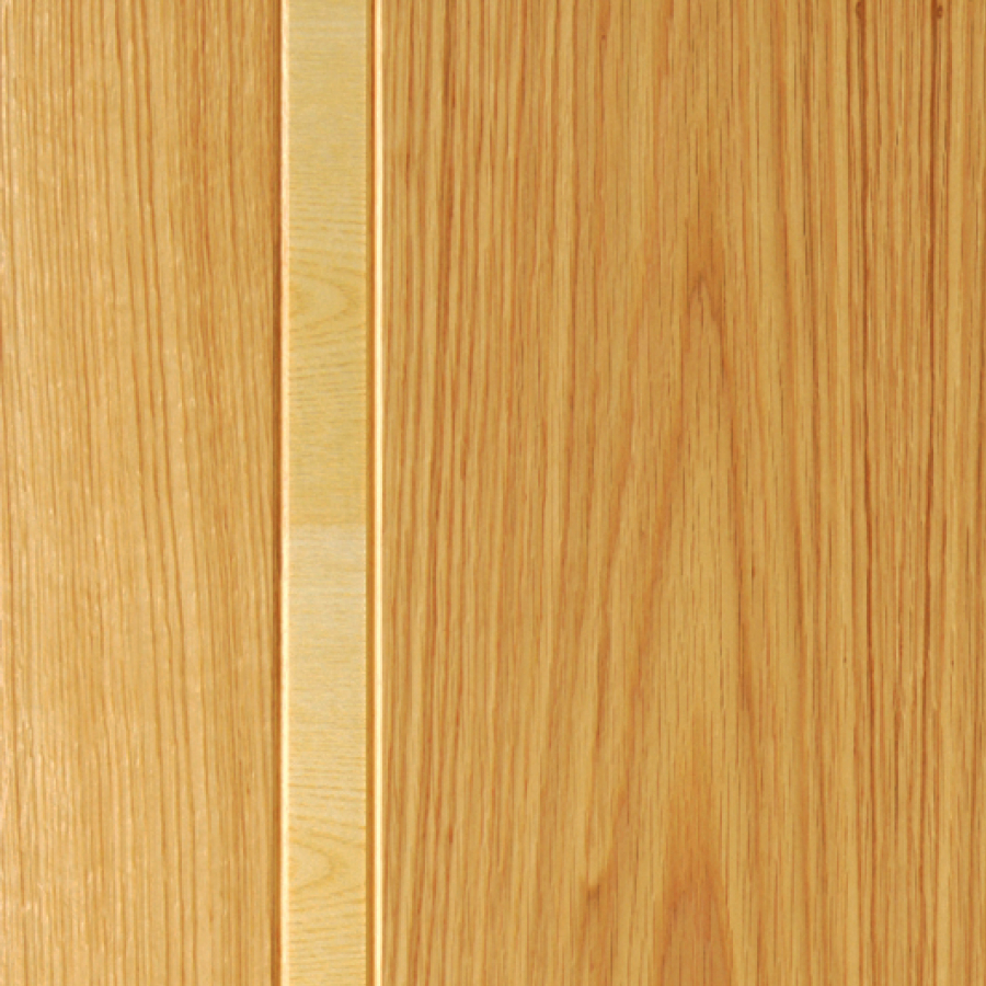 internal-oak-ceylon-flush-door-close-up