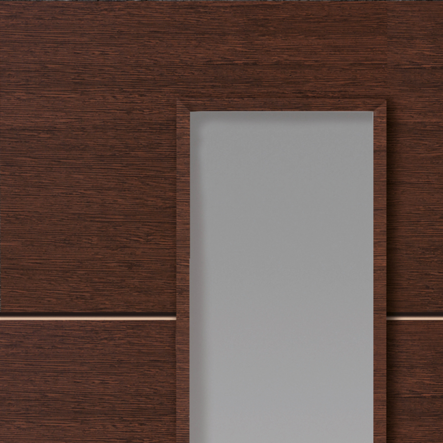 internal-wenge-glazed-door-close-up