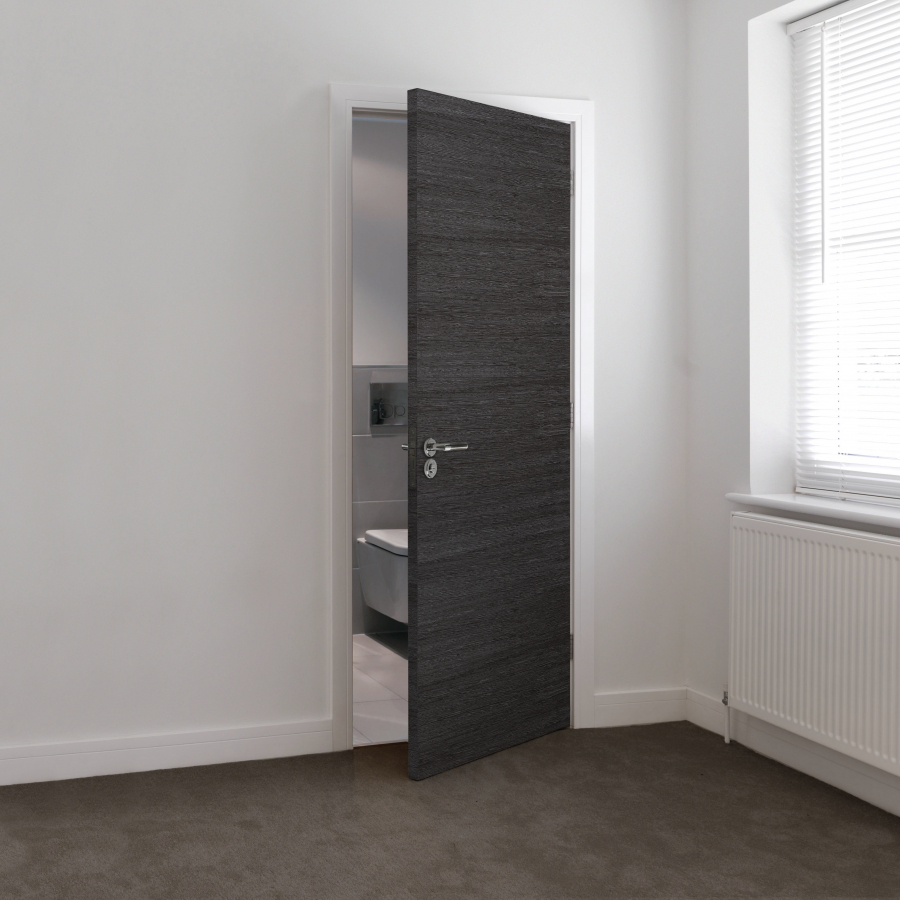 nternal-grigio-flush-door-lifestyle