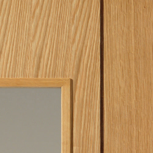 internal-oak-blenheim-glazed-door-close-up