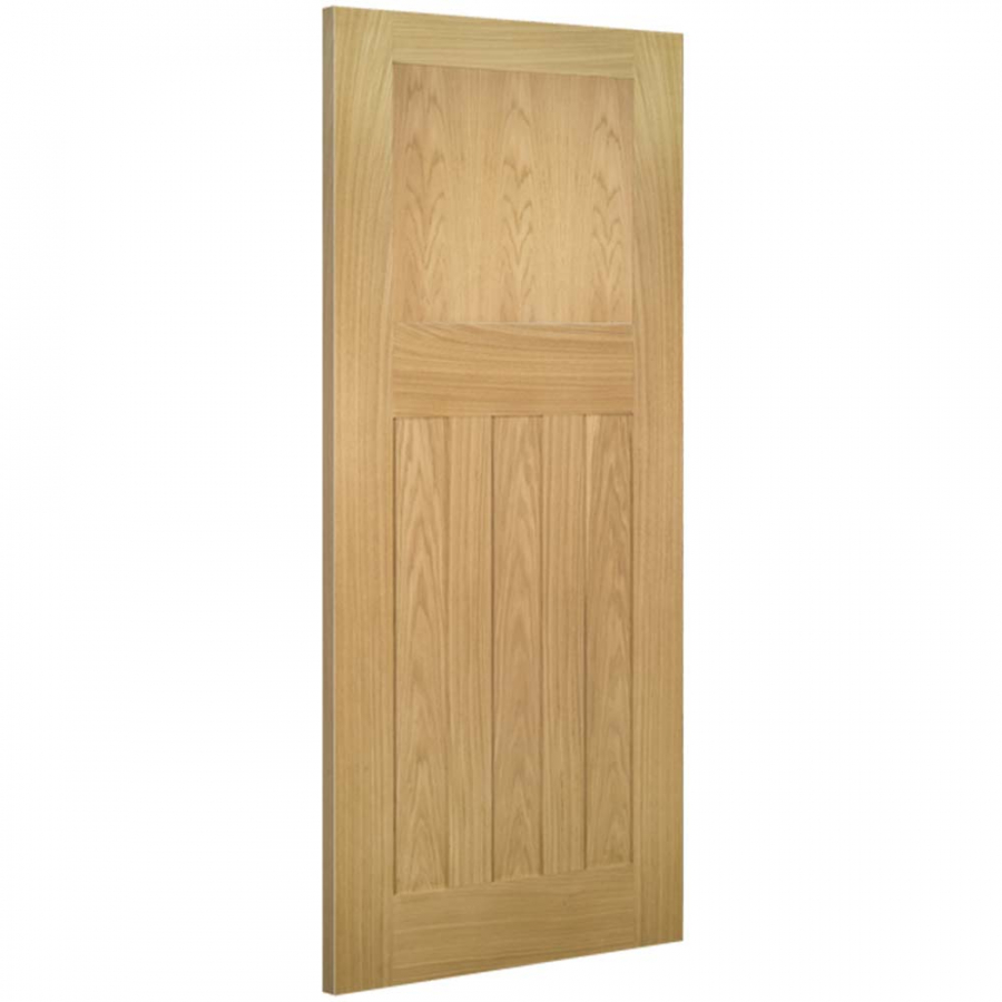 deanta-internal-oak-cambridge-panelled-fire-door-side