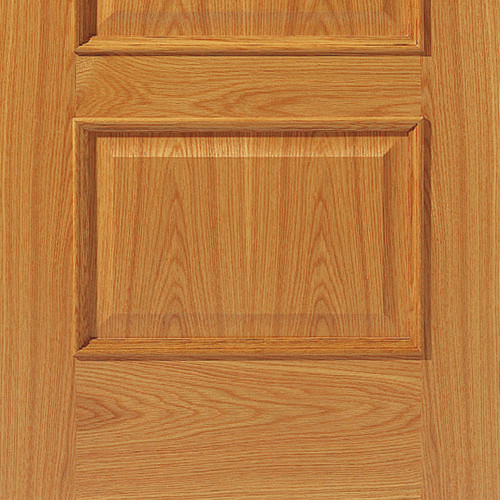 internal-oak-royale-12m-panelled-fire-door-close-up