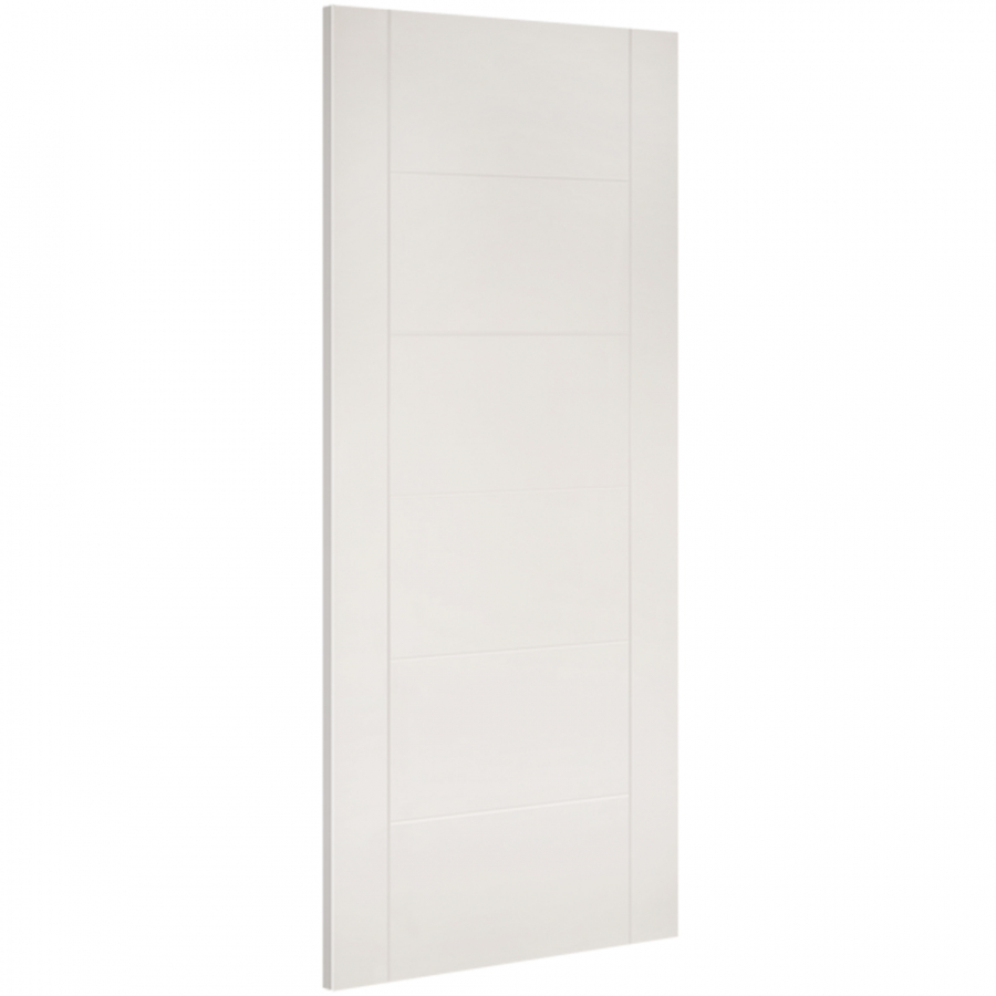 internal-white-primed-seville-flush-fire-door-side
