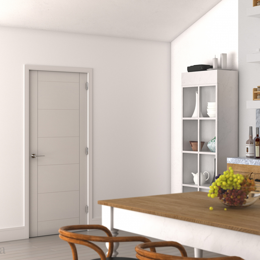 internal-white-primed-seville-flush-fire-door-lifestyle