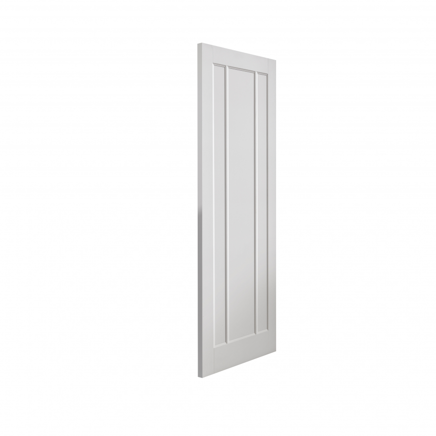internal-white-primed-jamaica-panelled-door-angled