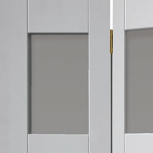 jb-kind-internal-white-primed-cayman-shaker-clear-glazed-bi-fold-door