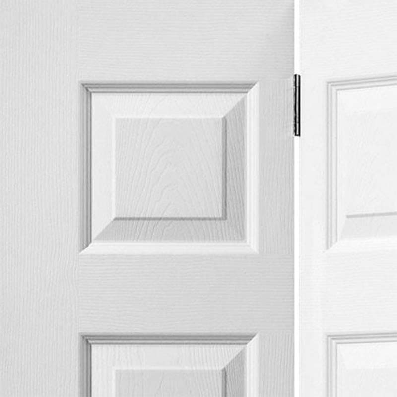 jb-kind-internal-white-primed-colonist-6-panel-moulded-bi-fold-door-close-up