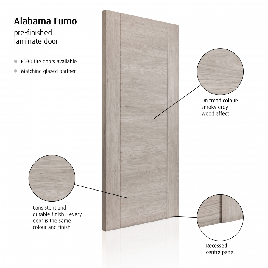 jb-kind-internal-laminate-alabama-fumo-door-detail