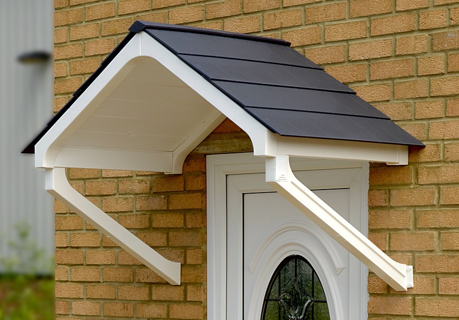 kovertek-canopy-astor-with-roof-and-frame