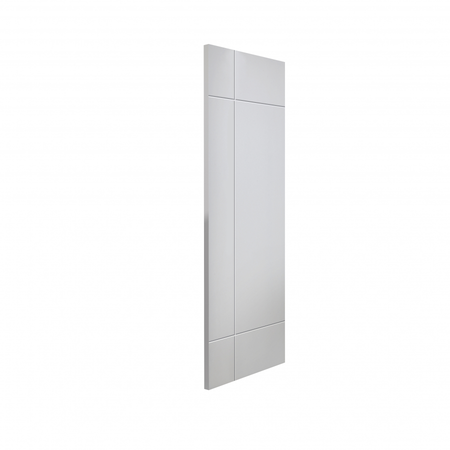internal-white-lyric-flush-door-angled