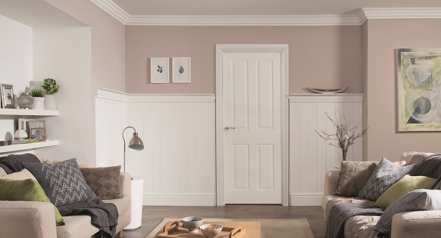 oakfield-4-panel-interior-fire-door-lifestyle