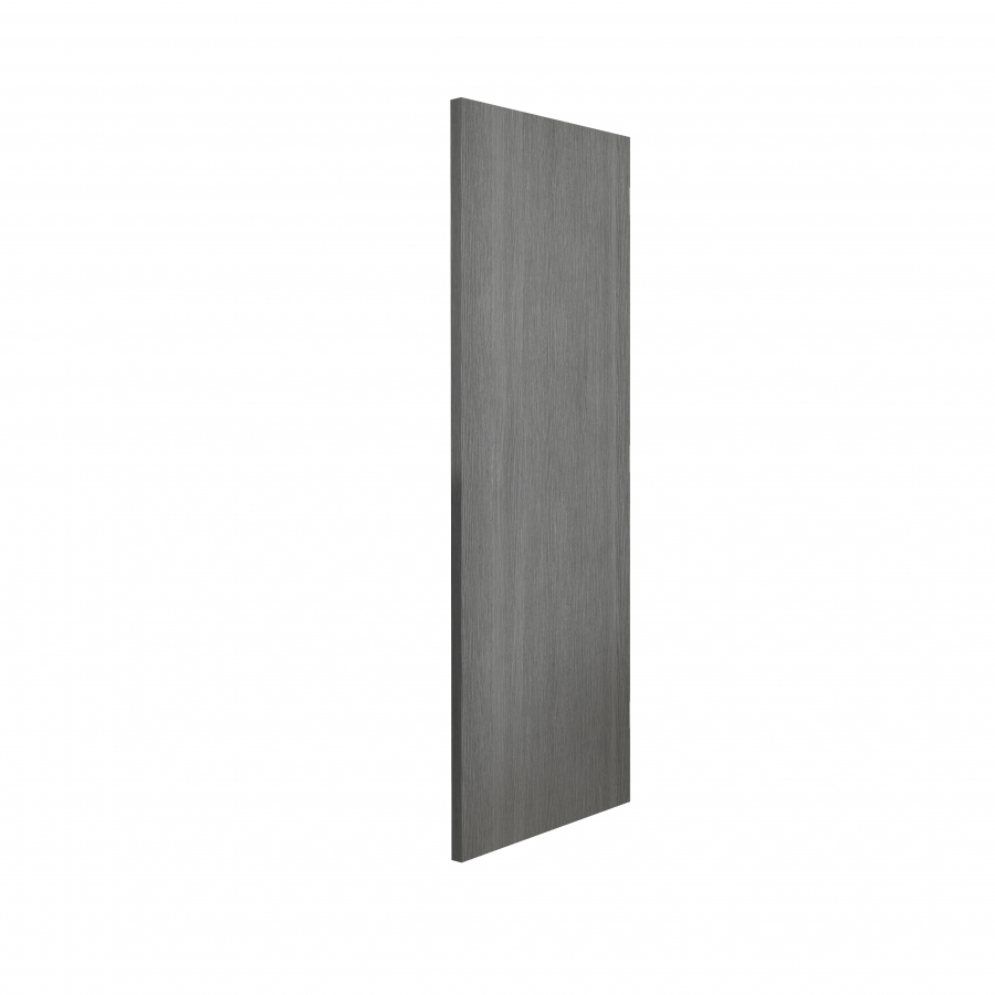 jb-kind-internal-pintado-flush-door-angled