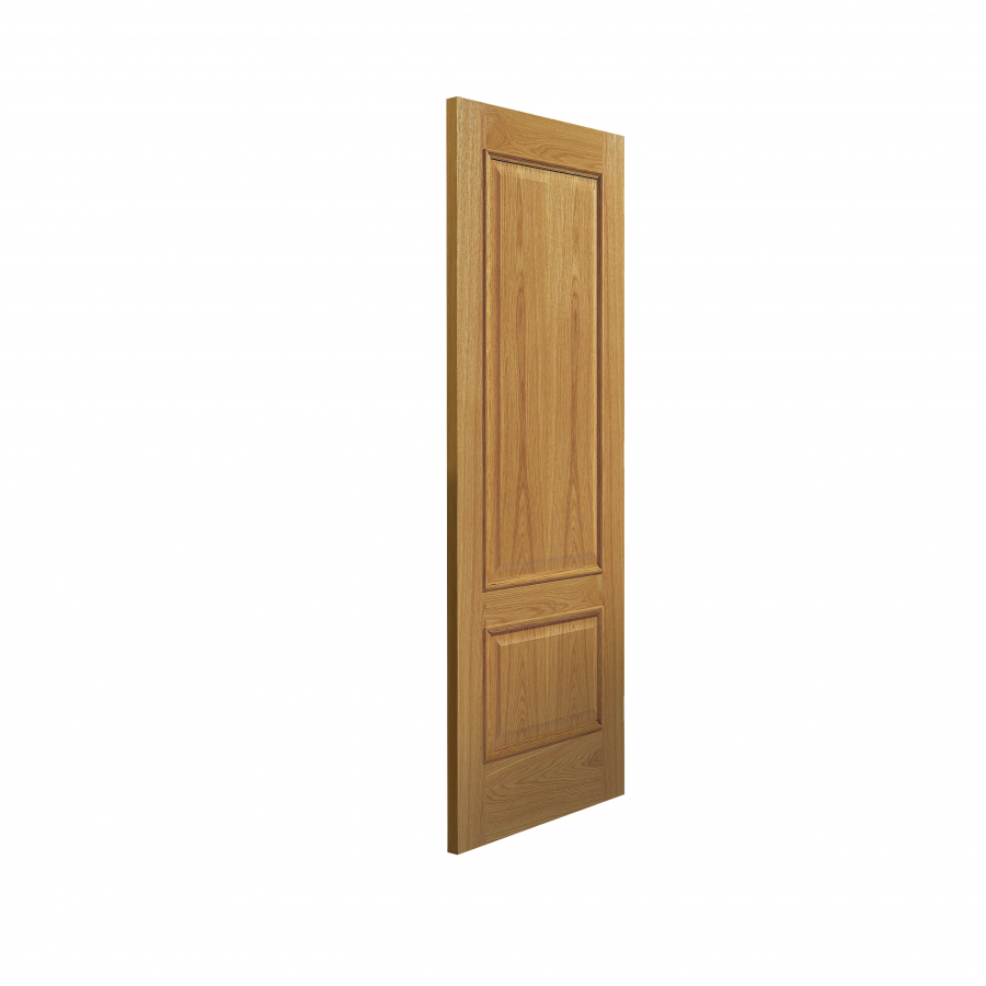 jb-kind-internal-oak-royale-12m-panelled-door-angled