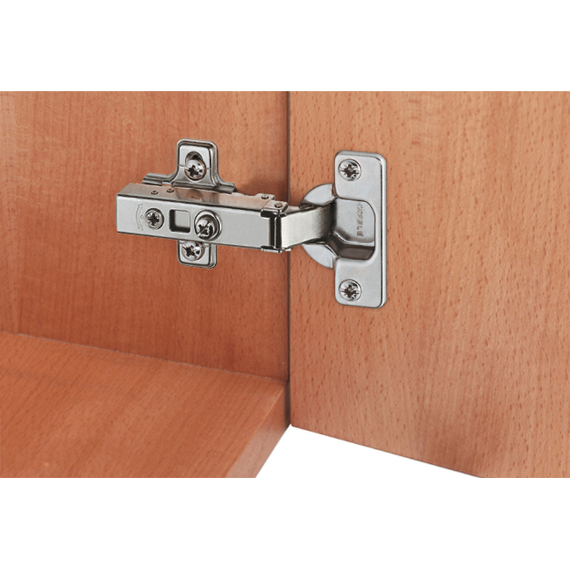 soft-close-concealed-cup-hinge-110-degree