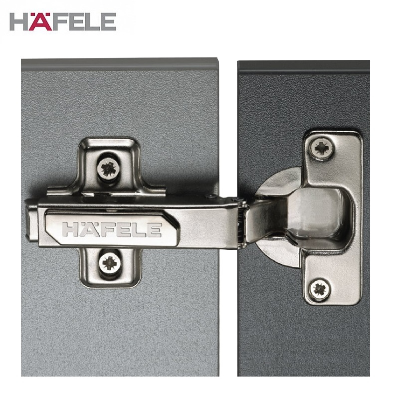Standard 110 Degree Concealed Cabinet Hinge (Click On)