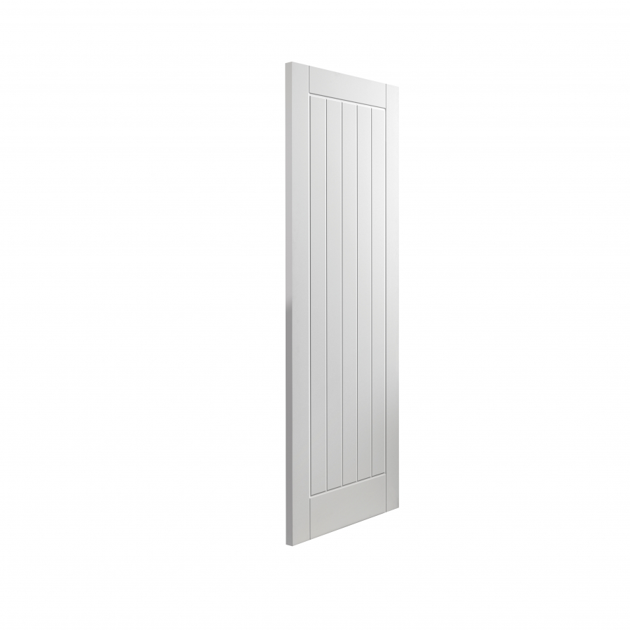 :jb-kind-white-primed-thames-extreme-door-angled