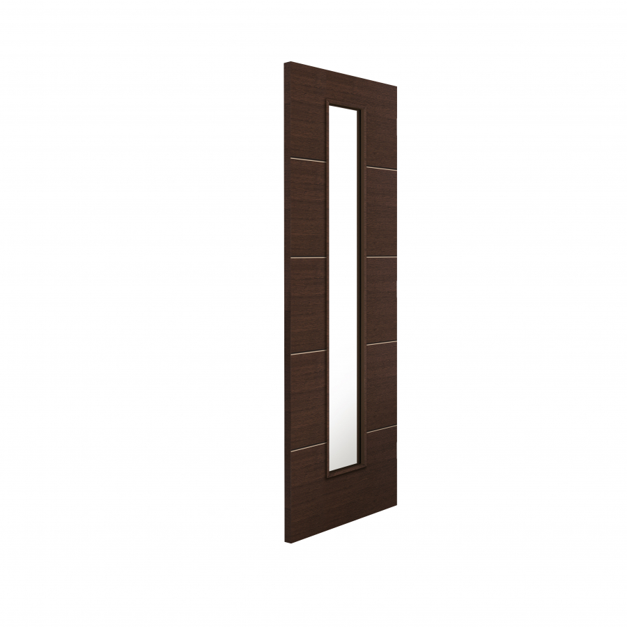 internal-wenge-glazed-door-angled