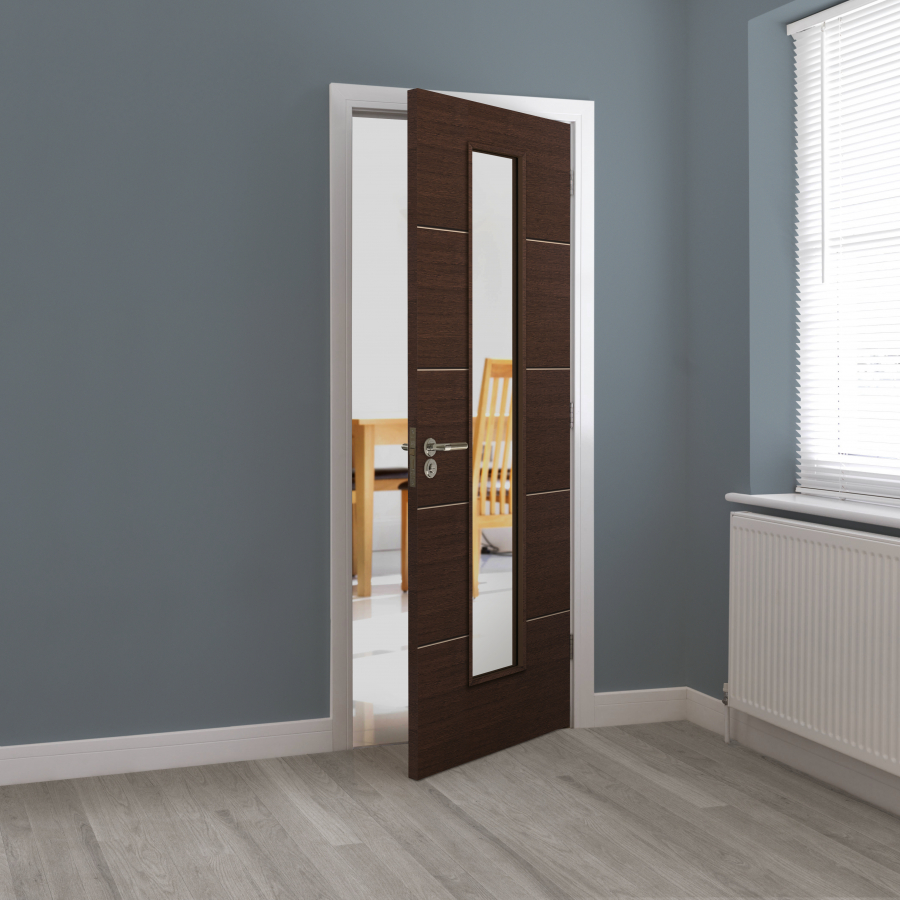 internal-wenge-glazed-door-lifestyle