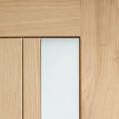 xl-joinery-external-oak-trieste-obscured-double-glazed-m-t-door