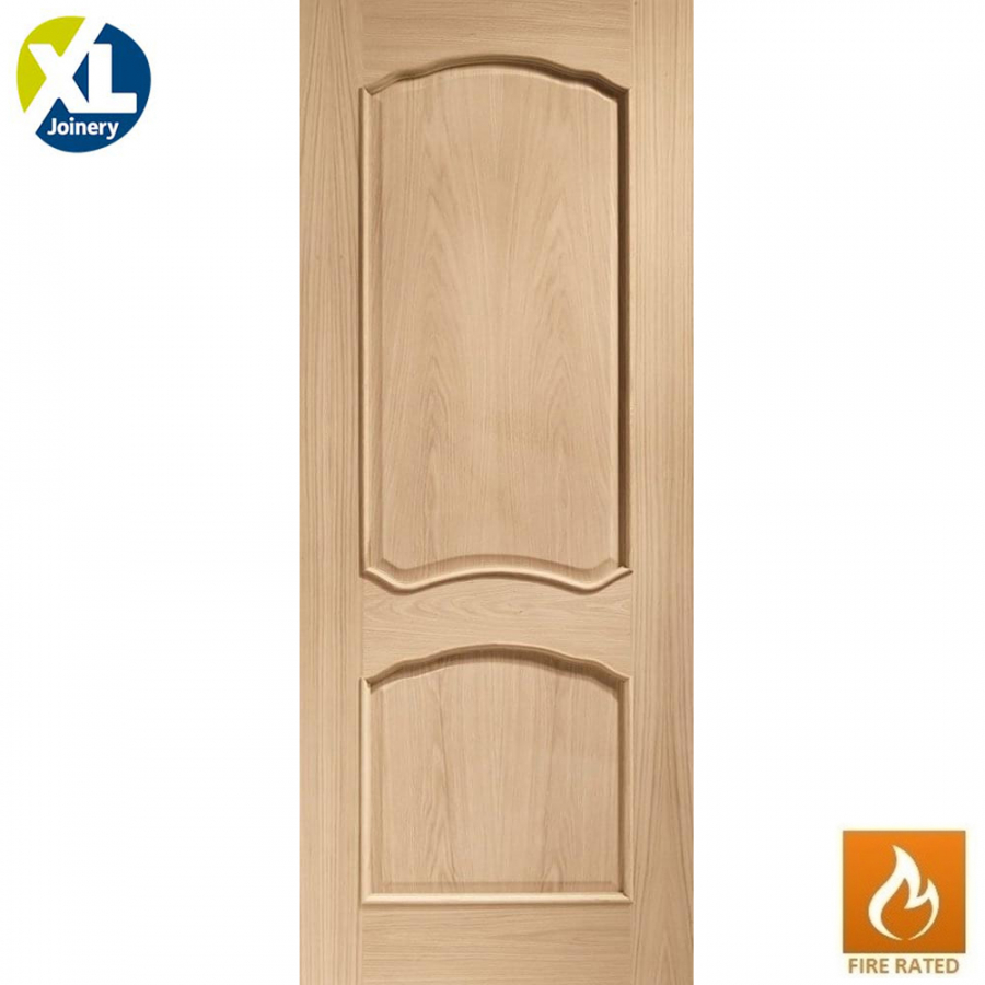 xl-joinery-internal-oak-louis-2-panel-fire-door-with-raised-mouldings-fd30-30-x-78-p