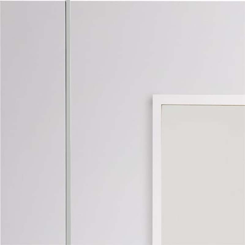 xl-joinery-internal-white-primed-forli-pre-finished-clear-glazed-door-close