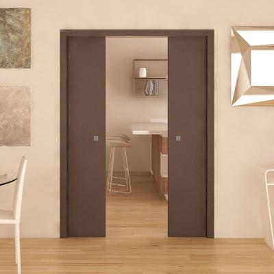 pocket doors pocket sliding doors door superstore